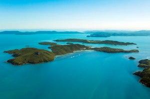 hamilton-island-aerial2