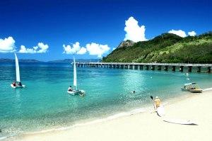 south-molle-beach