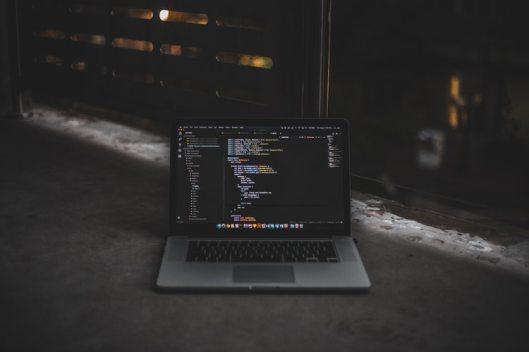 design web perth